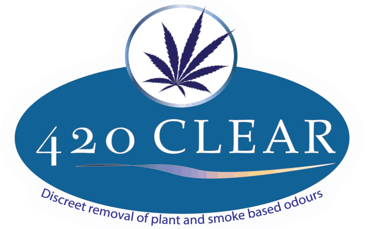 420Clear